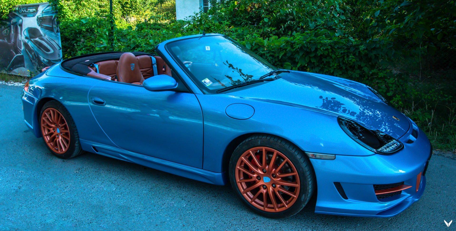 Porsche-911-Cabriolet-by-Vilner-40
