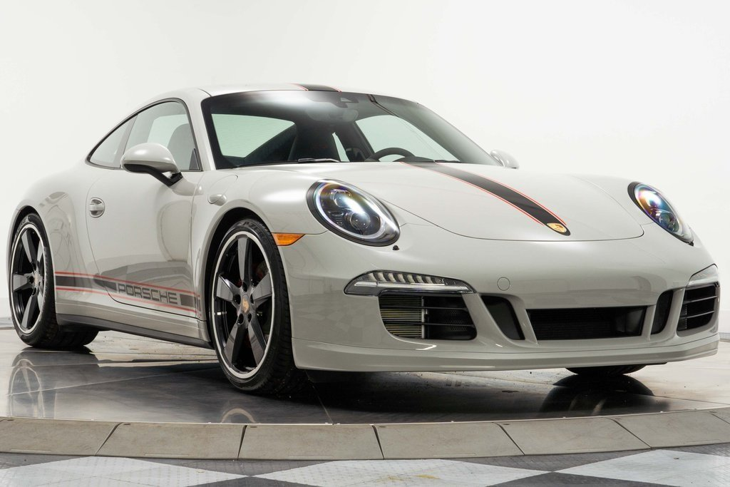Porsche_911_Carrera_GTS_Rennsport_Reunion_Edition_sale_0000