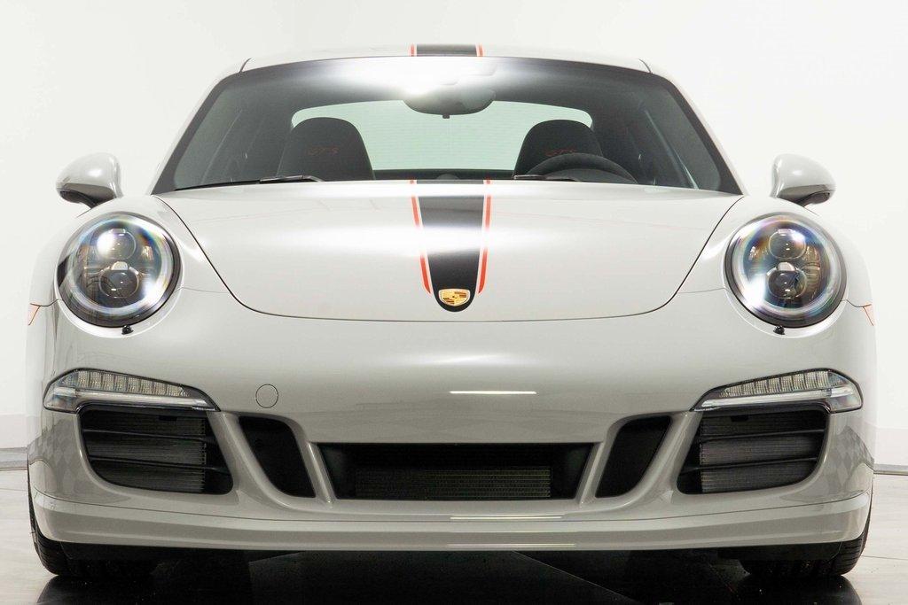 Porsche_911_Carrera_GTS_Rennsport_Reunion_Edition_sale_0001