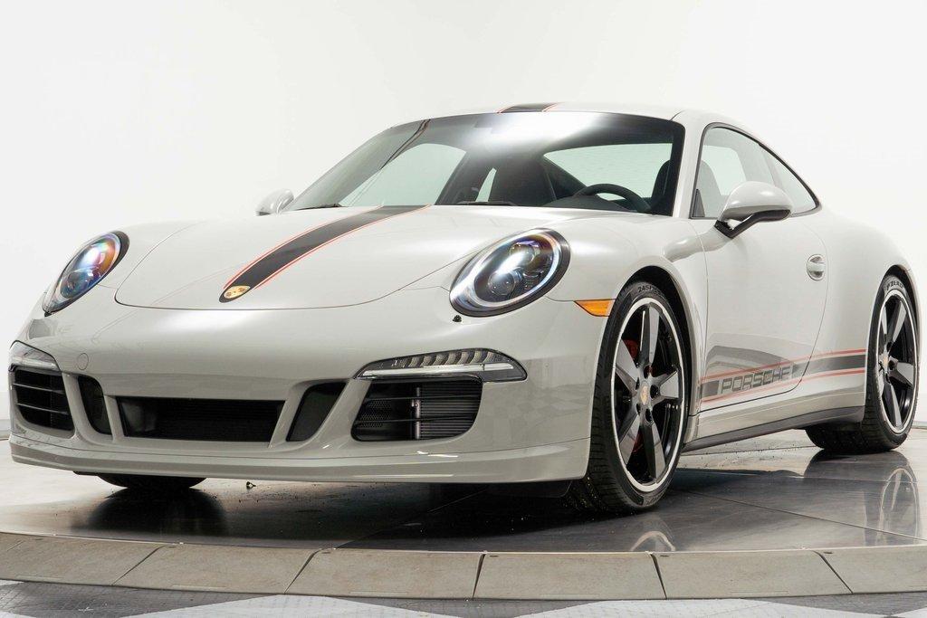Porsche_911_Carrera_GTS_Rennsport_Reunion_Edition_sale_0002
