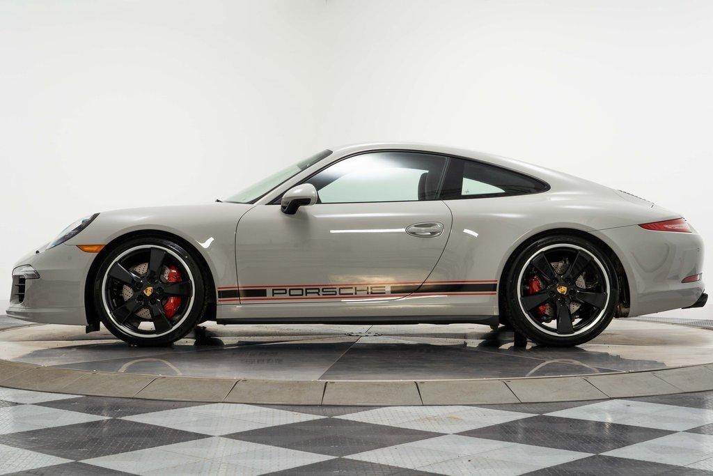 Porsche_911_Carrera_GTS_Rennsport_Reunion_Edition_sale_0003