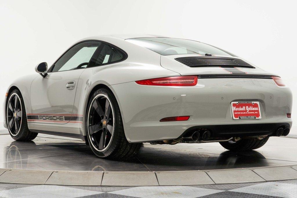 Porsche_911_Carrera_GTS_Rennsport_Reunion_Edition_sale_0004