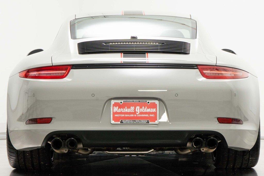 Porsche_911_Carrera_GTS_Rennsport_Reunion_Edition_sale_0005