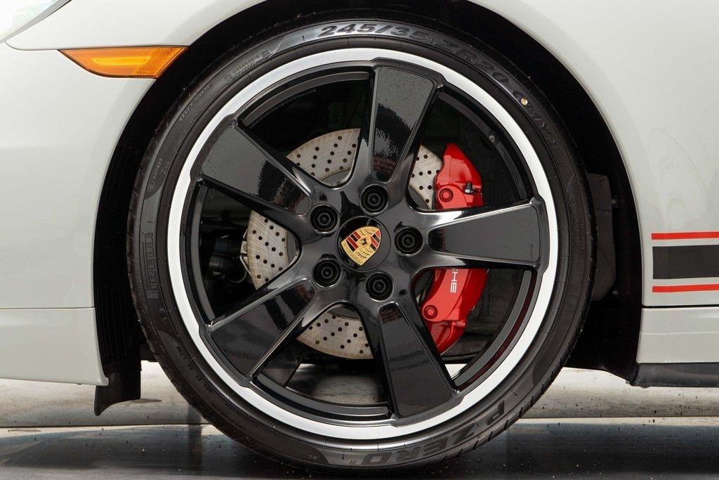 Porsche_911_Carrera_GTS_Rennsport_Reunion_Edition_sale_0007