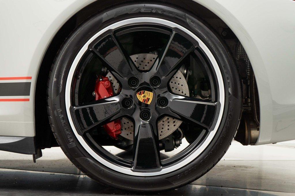 Porsche_911_Carrera_GTS_Rennsport_Reunion_Edition_sale_0008