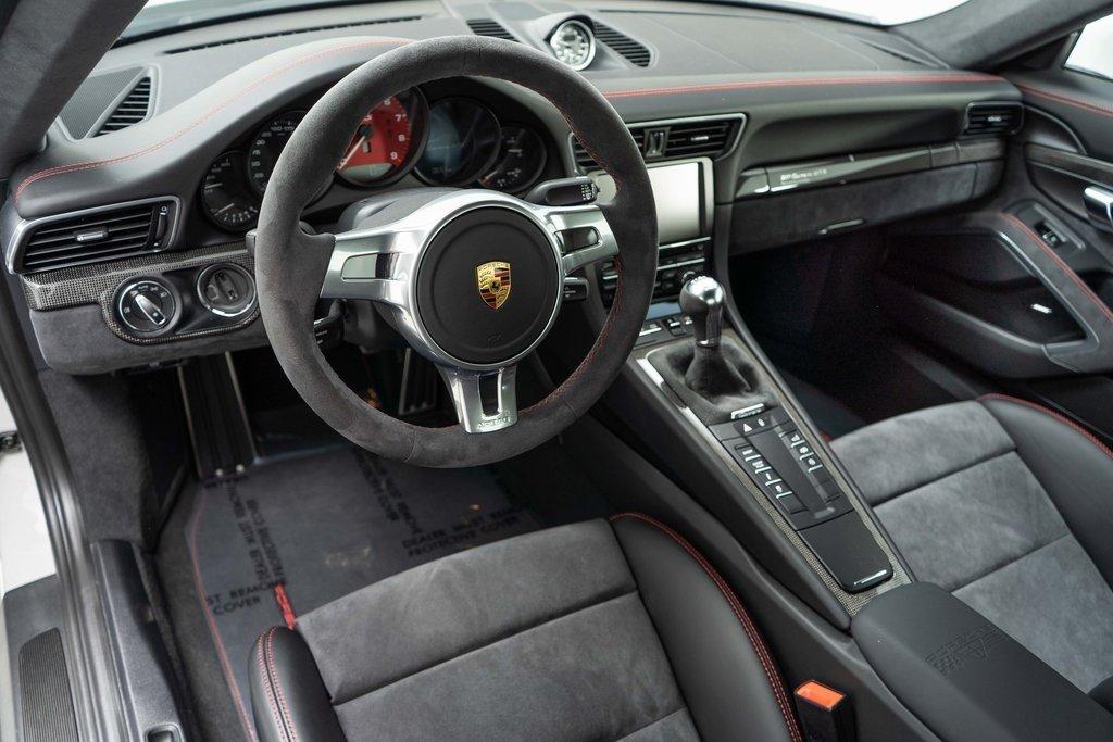 Porsche_911_Carrera_GTS_Rennsport_Reunion_Edition_sale_0010
