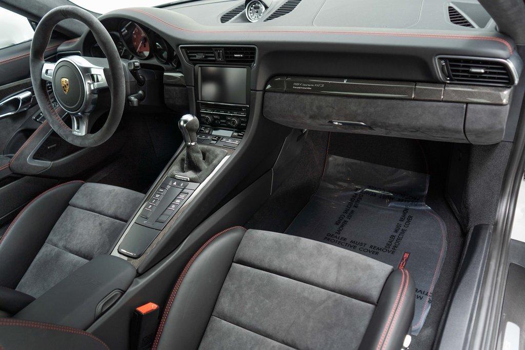 Porsche_911_Carrera_GTS_Rennsport_Reunion_Edition_sale_0011