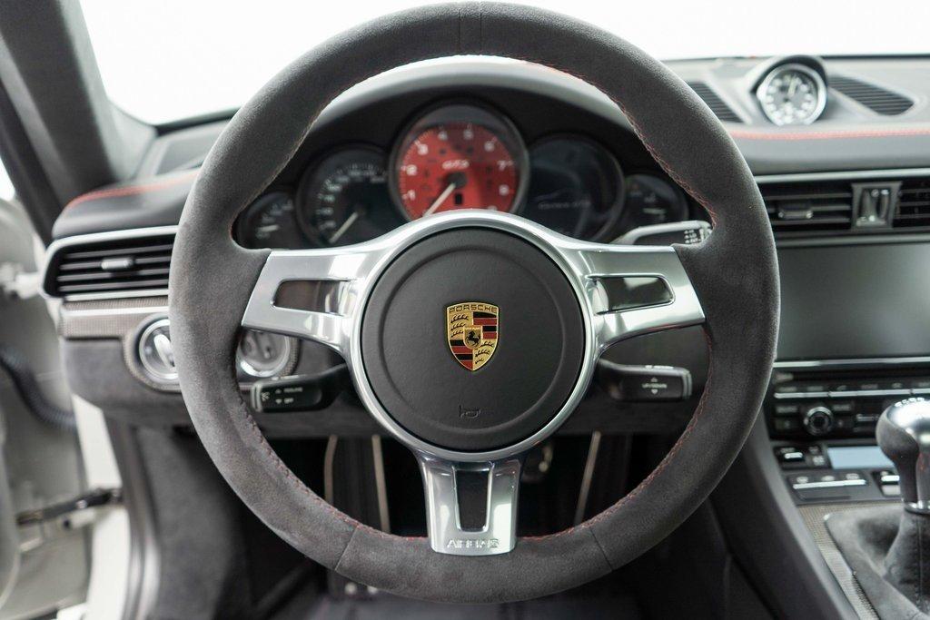 Porsche_911_Carrera_GTS_Rennsport_Reunion_Edition_sale_0012