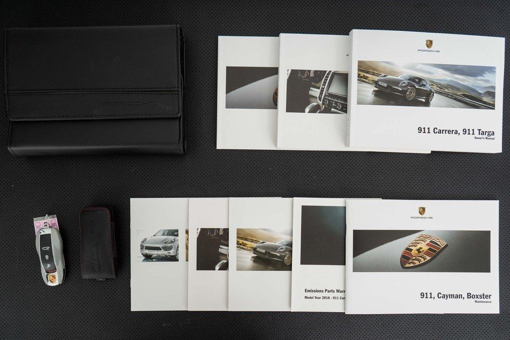 Porsche_911_Carrera_GTS_Rennsport_Reunion_Edition_sale_0018