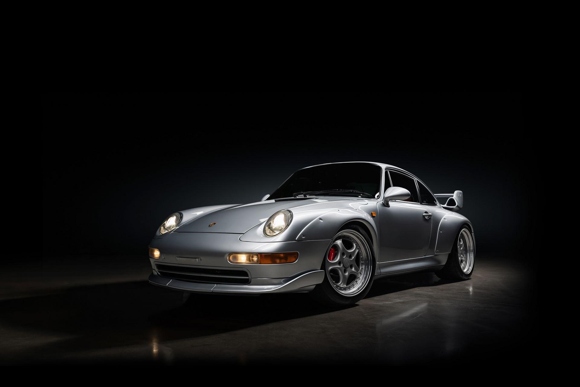1996-Porsche-911-GT2-_0
