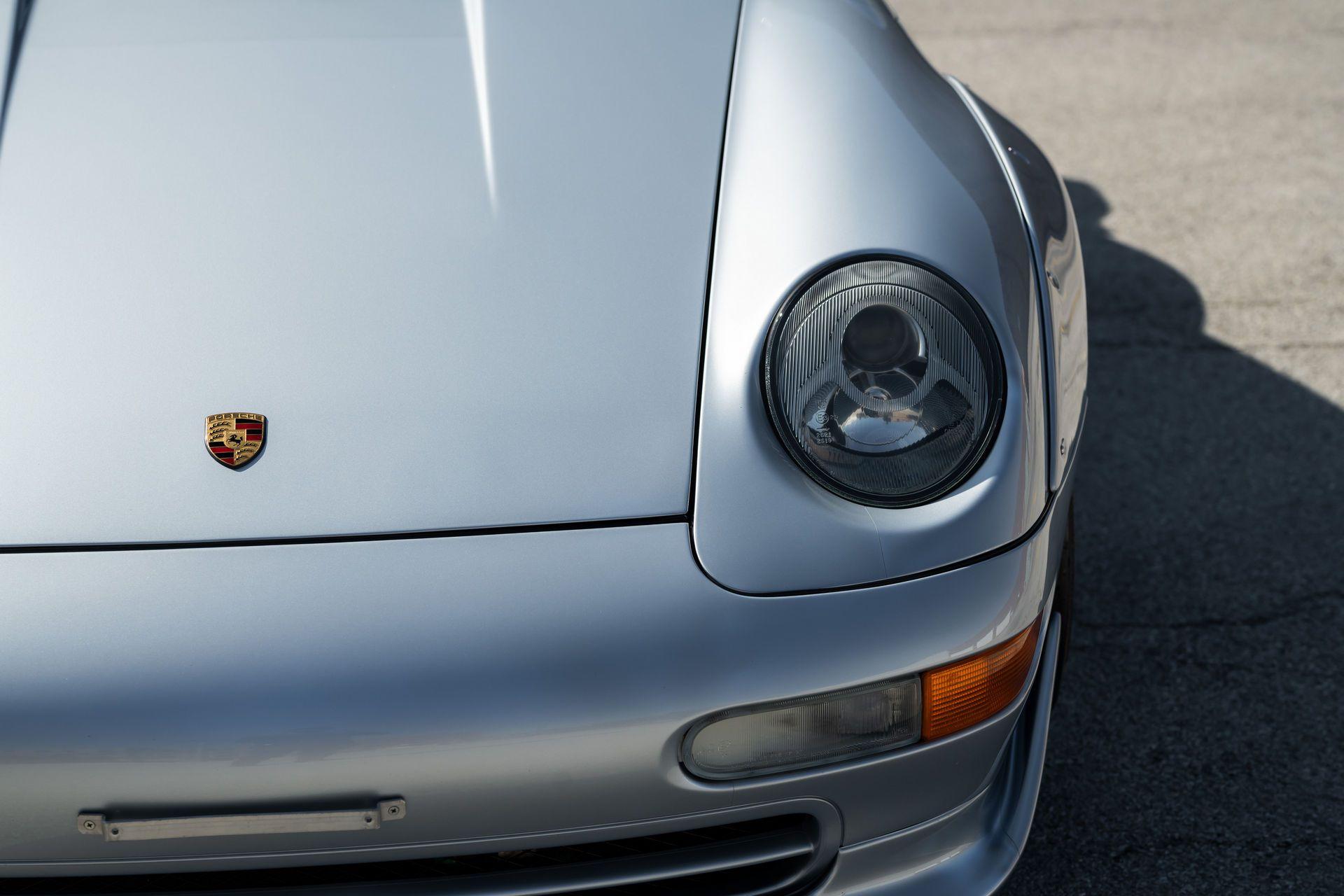 Porsche-911-GT2-36