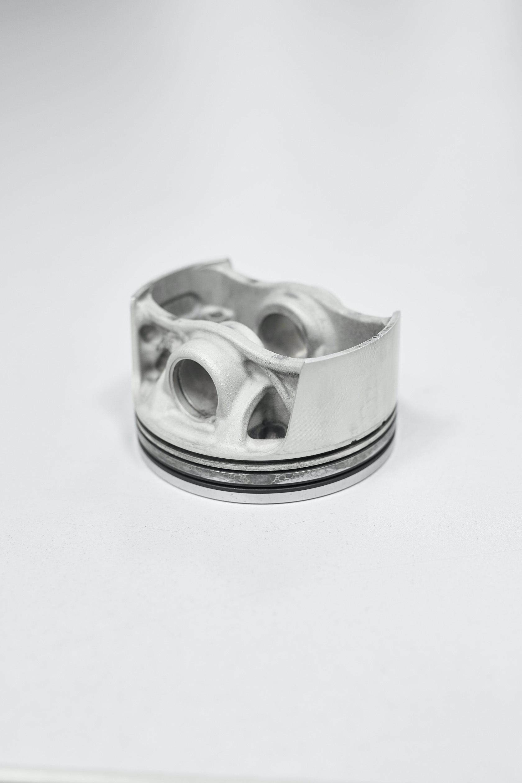 Porsche_911_GT2RS_3D_pistons_0008