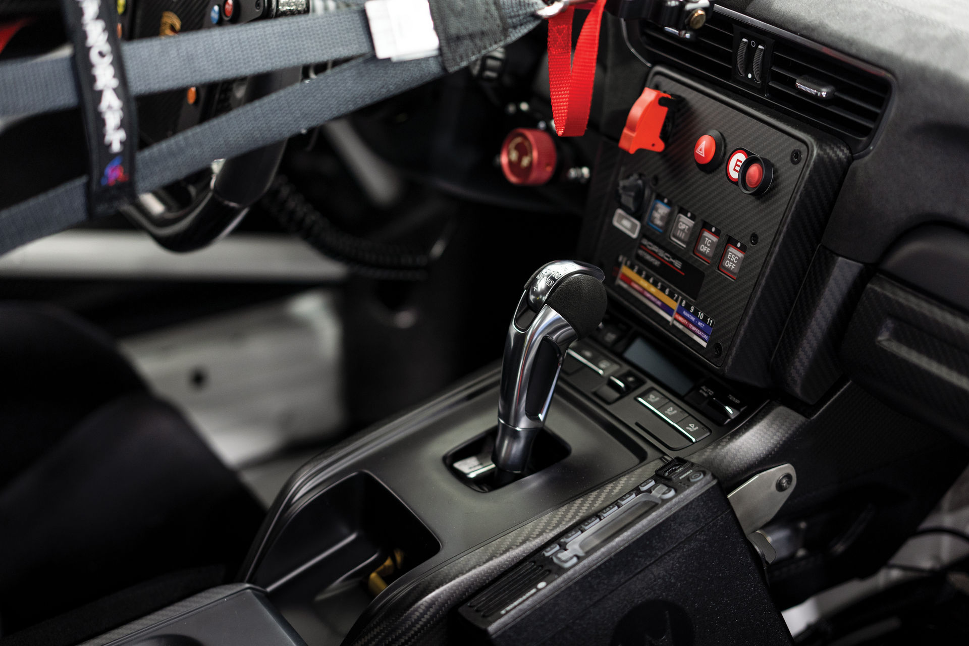 Porsche-911-GT2-RS-Clubsport-auction-16