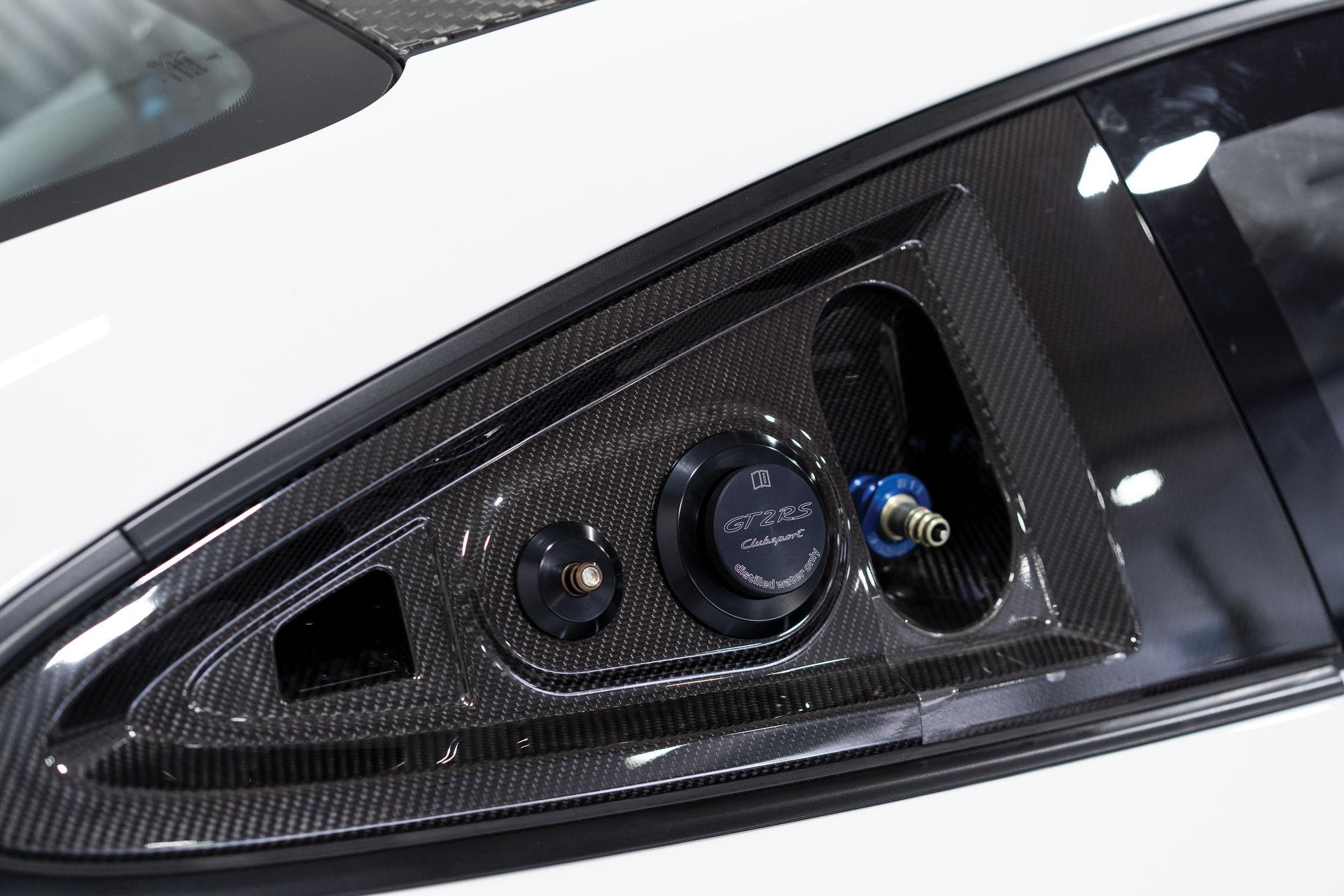 Porsche-911-GT2-RS-Clubsport-auction-23