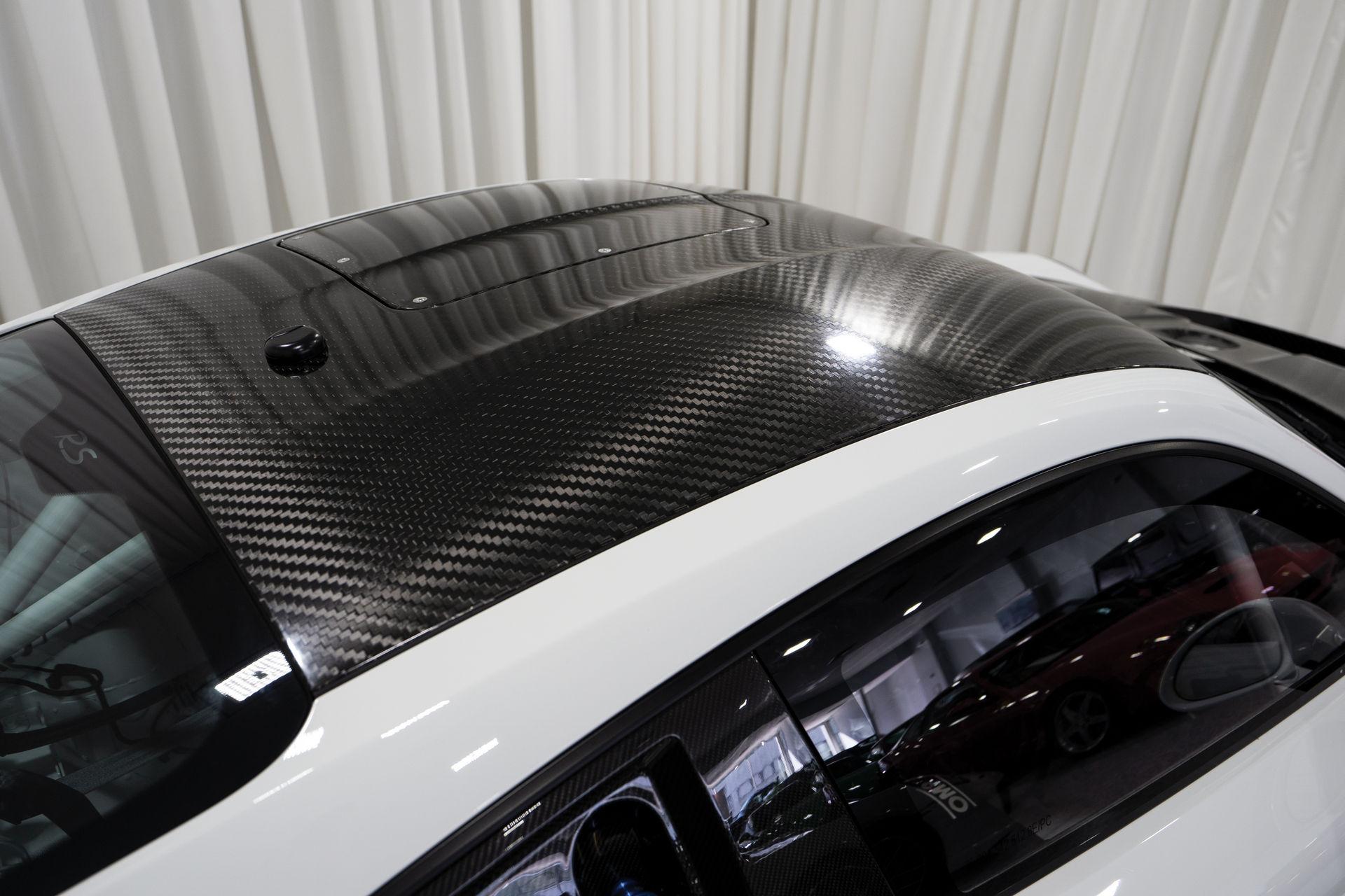 Porsche-911-GT2-RS-Clubsport-auction-26