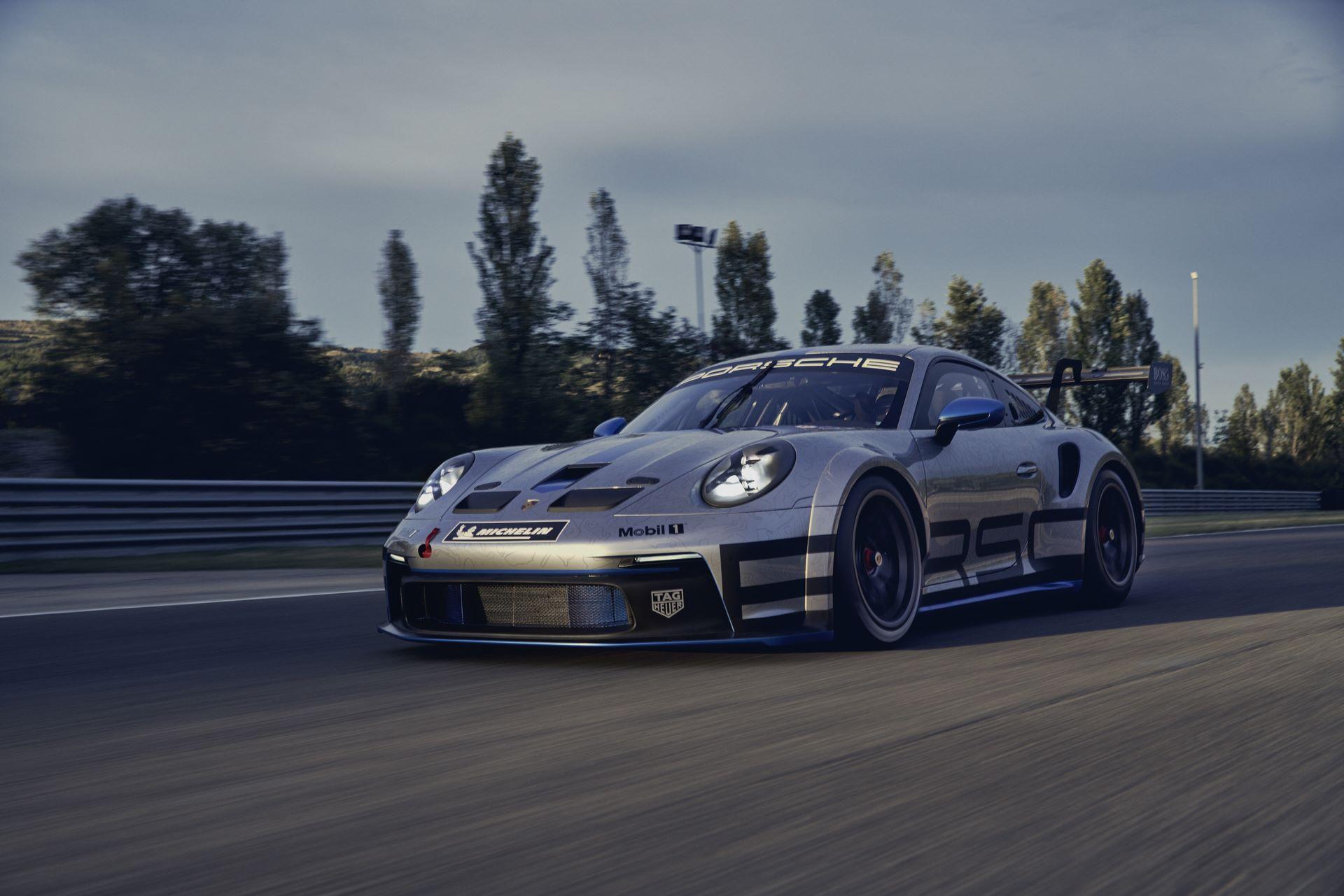 Porsche-911-GT3-Cup-2021-1