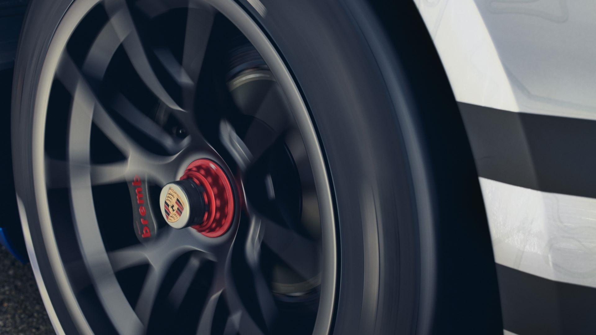 Porsche-911-GT3-Cup-2021-13