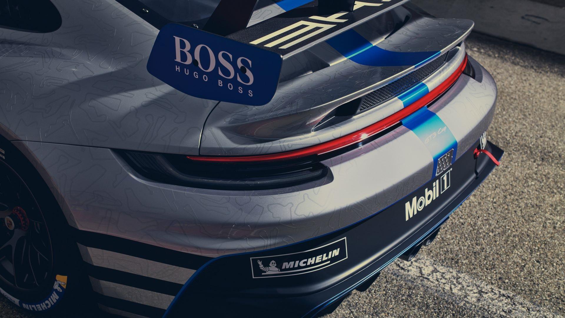 Porsche-911-GT3-Cup-2021-14