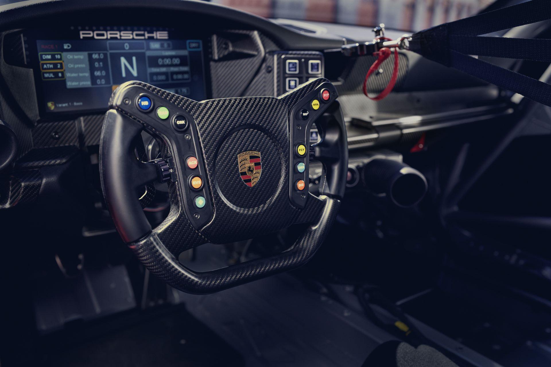 Porsche-911-GT3-Cup-2021-16