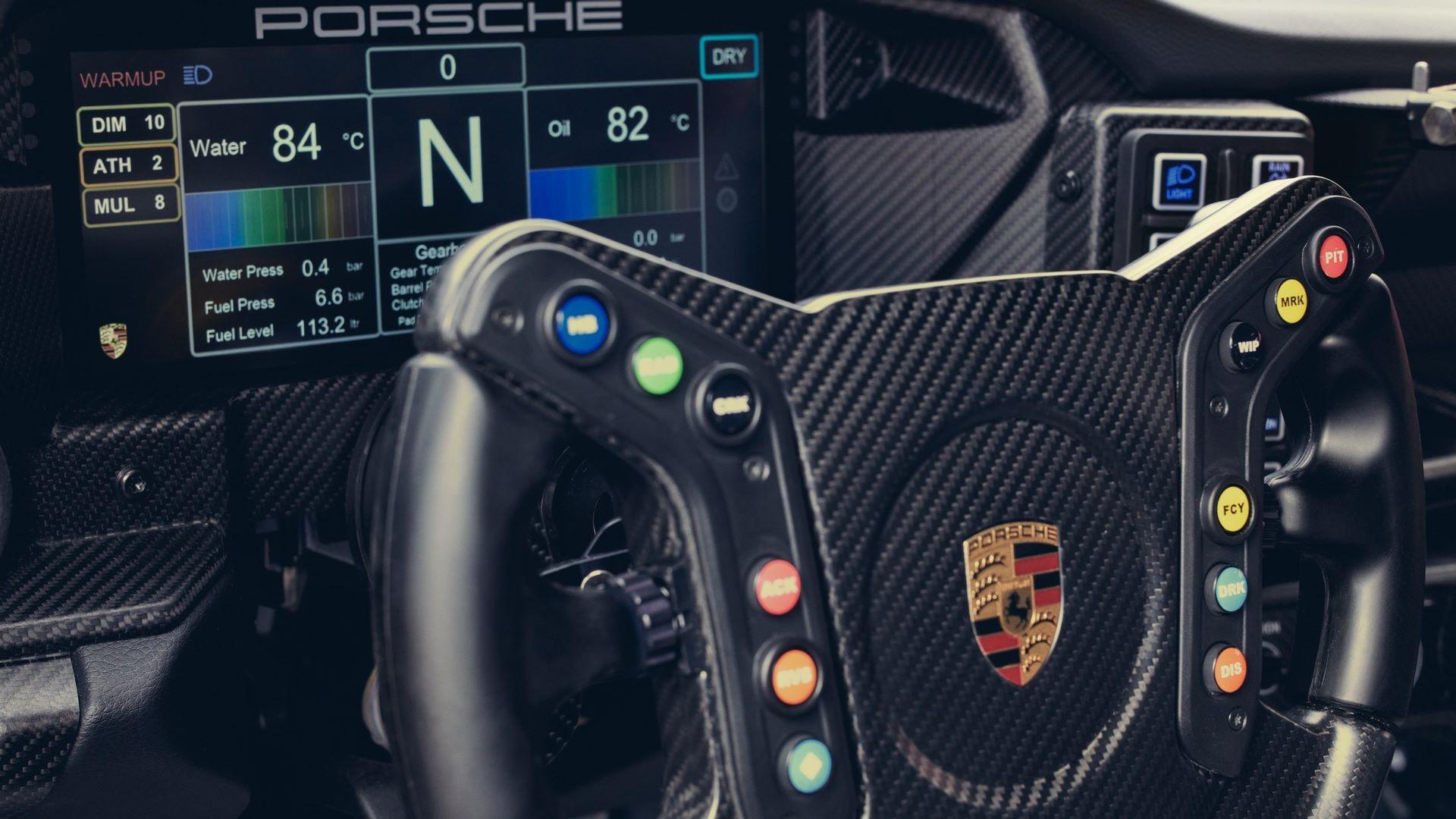 Porsche-911-GT3-Cup-2021-17