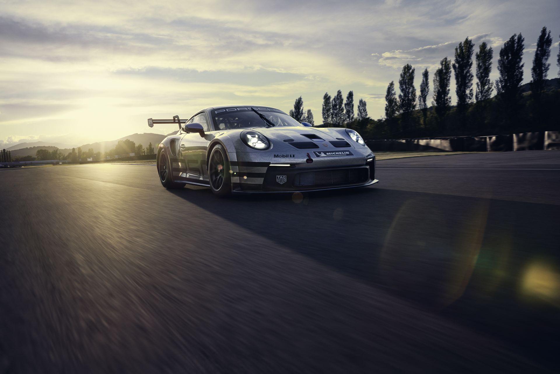 Porsche-911-GT3-Cup-2021-2