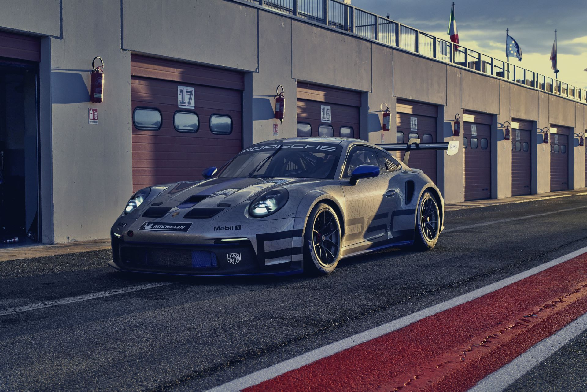 Porsche-911-GT3-Cup-2021-3