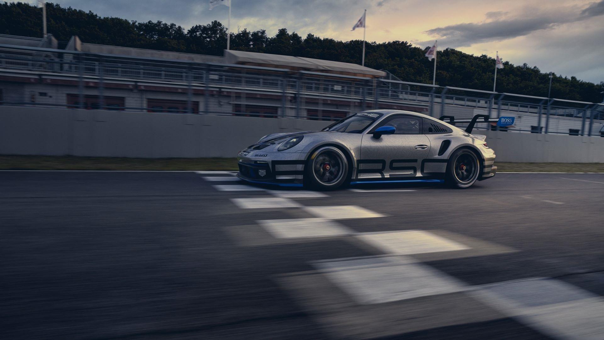Porsche-911-GT3-Cup-2021-4