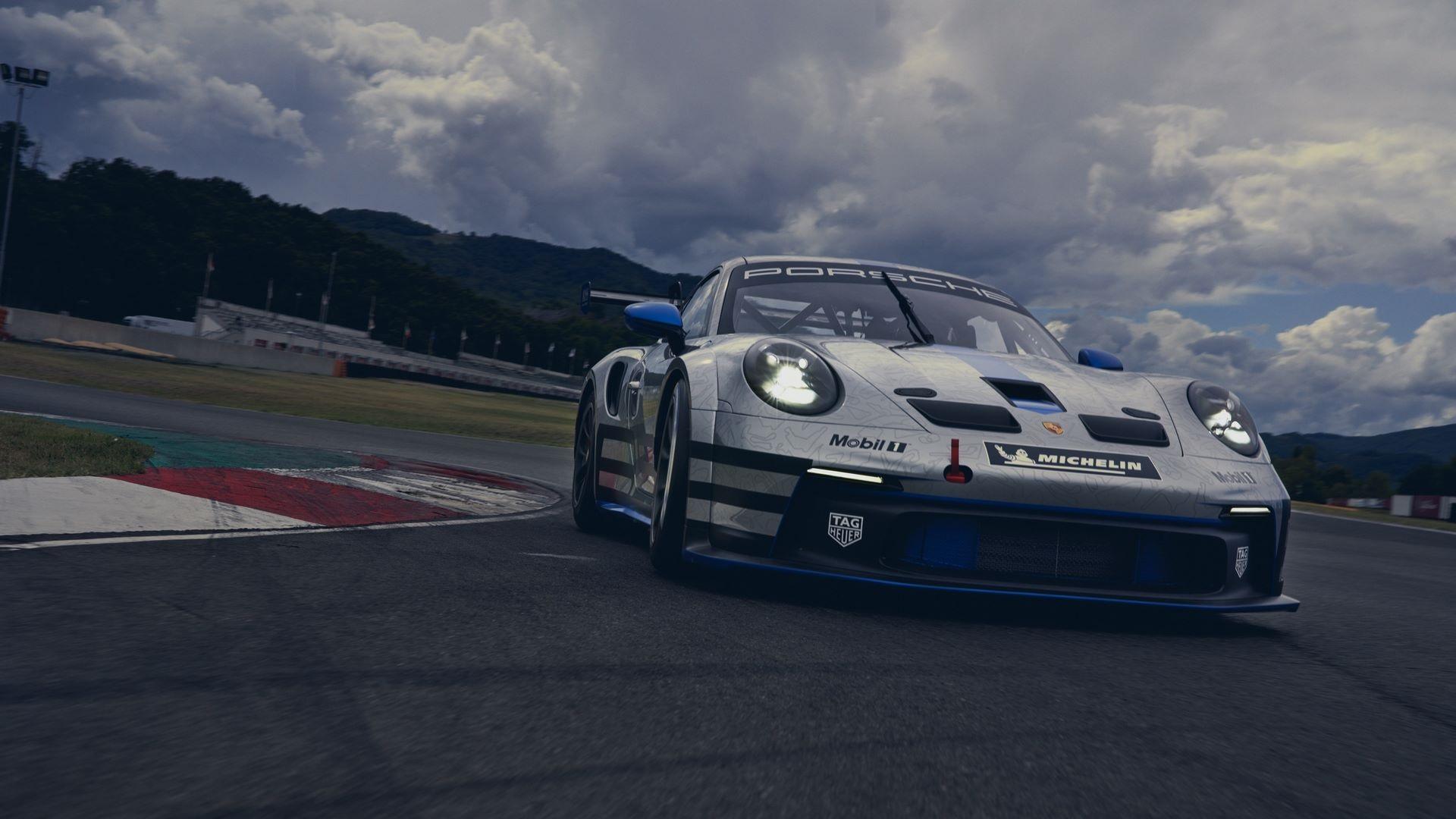 Porsche-911-GT3-Cup-2021-5