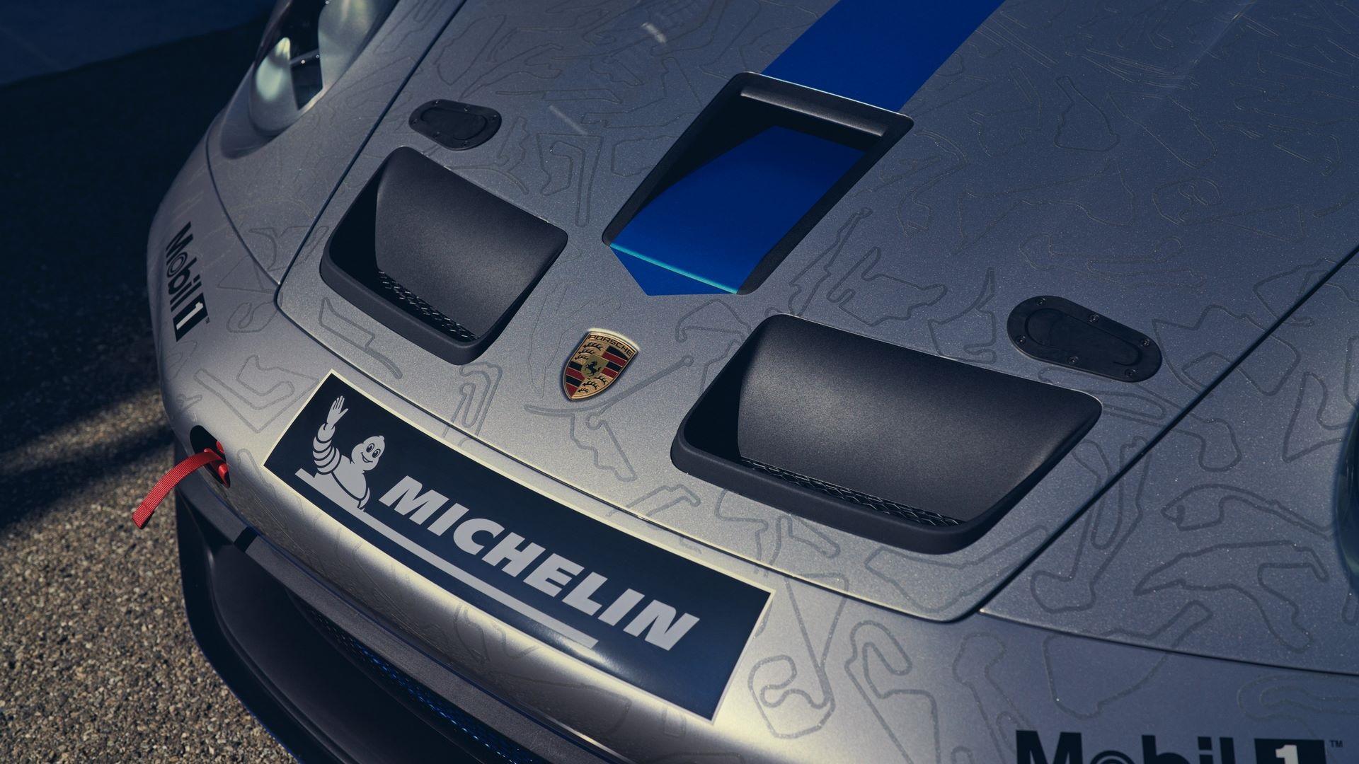 Porsche-911-GT3-Cup-2021-6