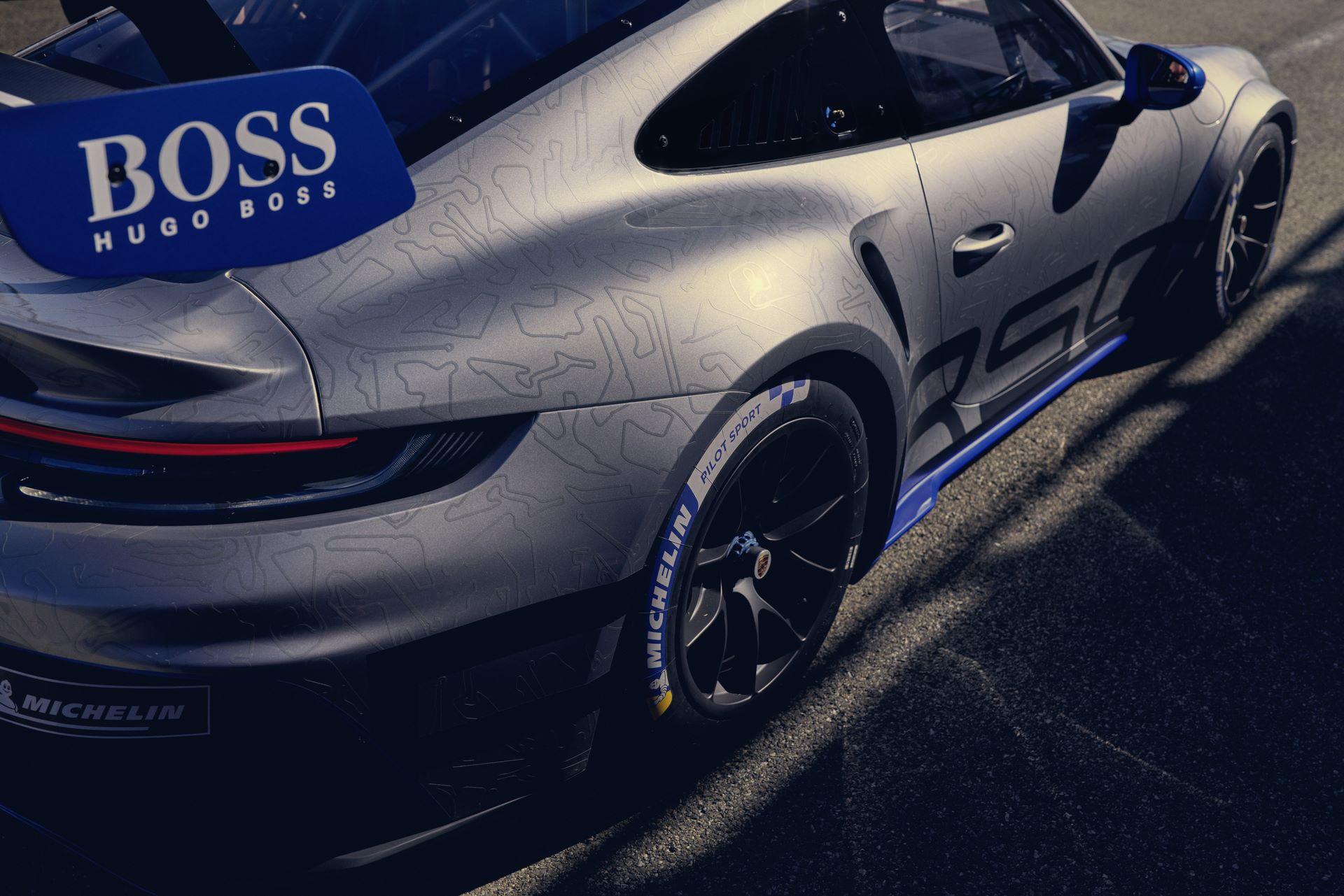 Porsche-911-GT3-Cup-2021-7