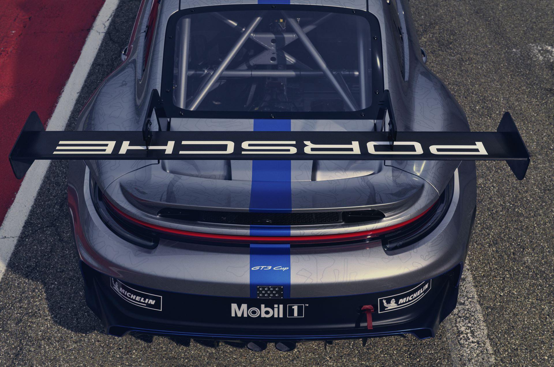 Porsche-911-GT3-Cup-2021-8