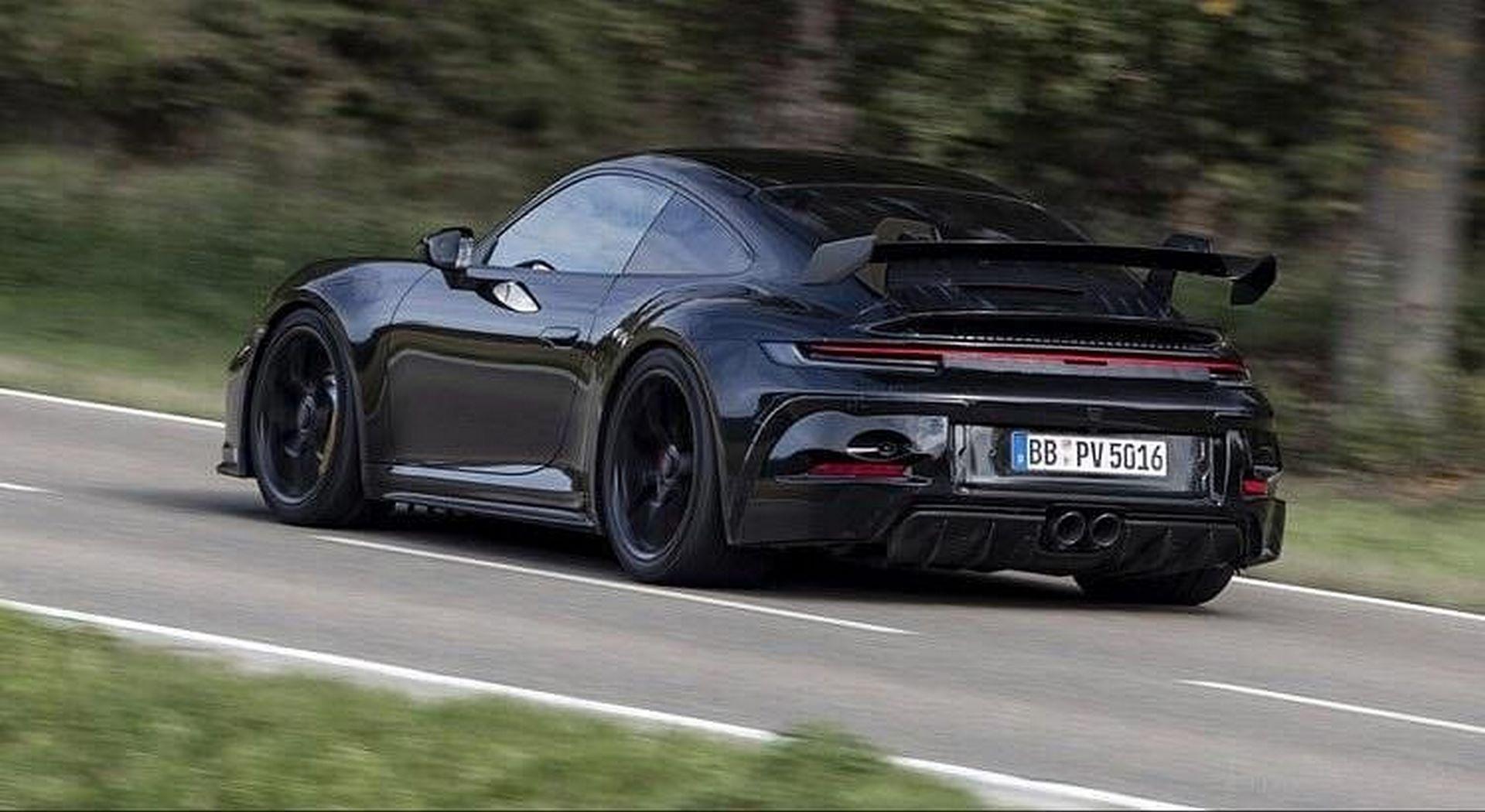 Porsche-911-GT3-2