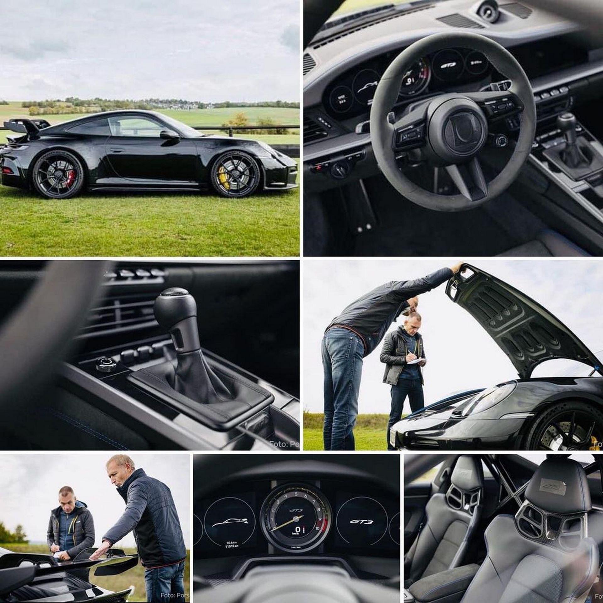 Porsche-911-GT3-5