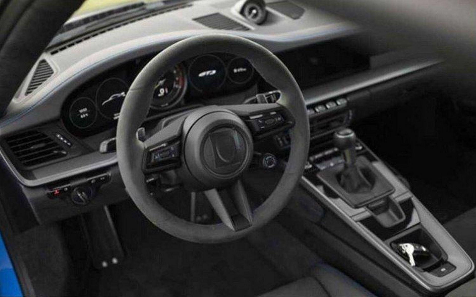 Porsche-911-GT3-7