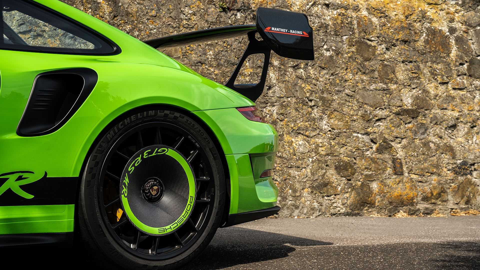 Porsche-911-GT3-RS-by-Manthey-Racing-10