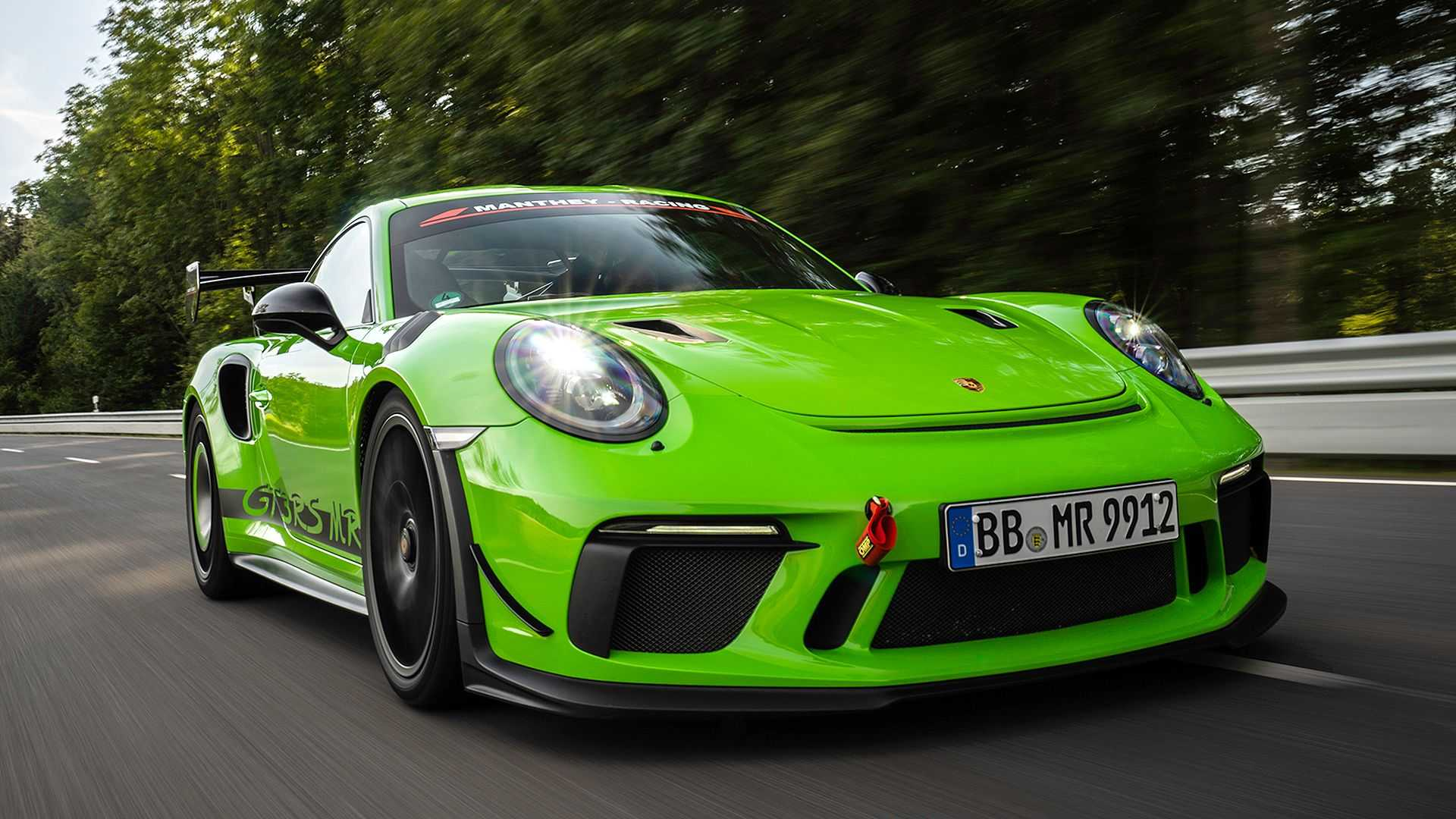 Porsche-911-GT3-RS-by-Manthey-Racing-3