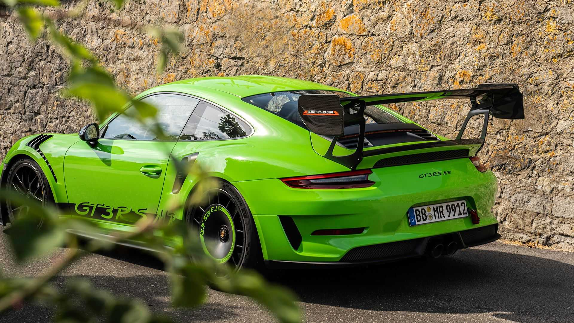 Porsche-911-GT3-RS-by-Manthey-Racing-6