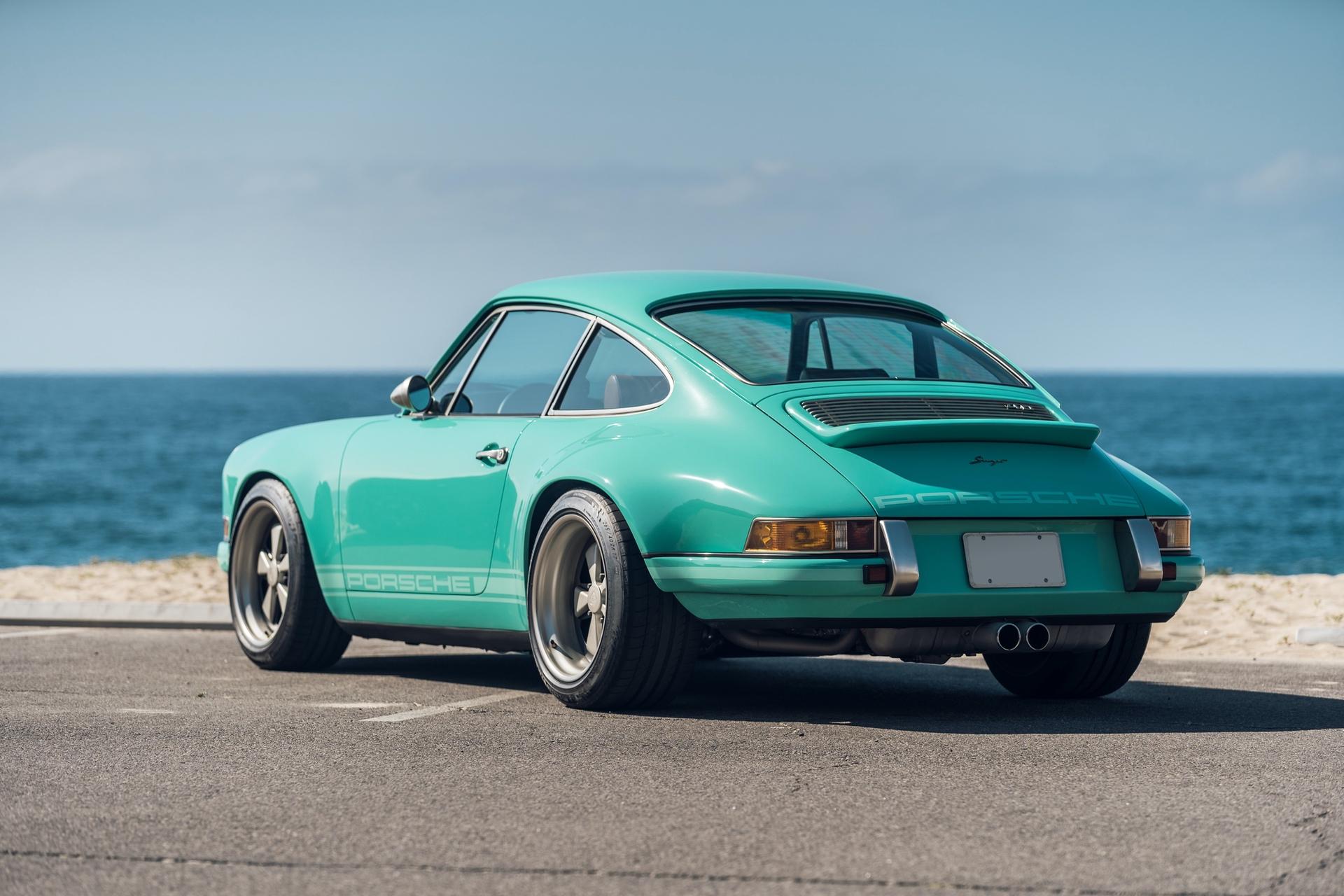 1991-Porsche-911-Malibu-Reimagined-by-Singer_1