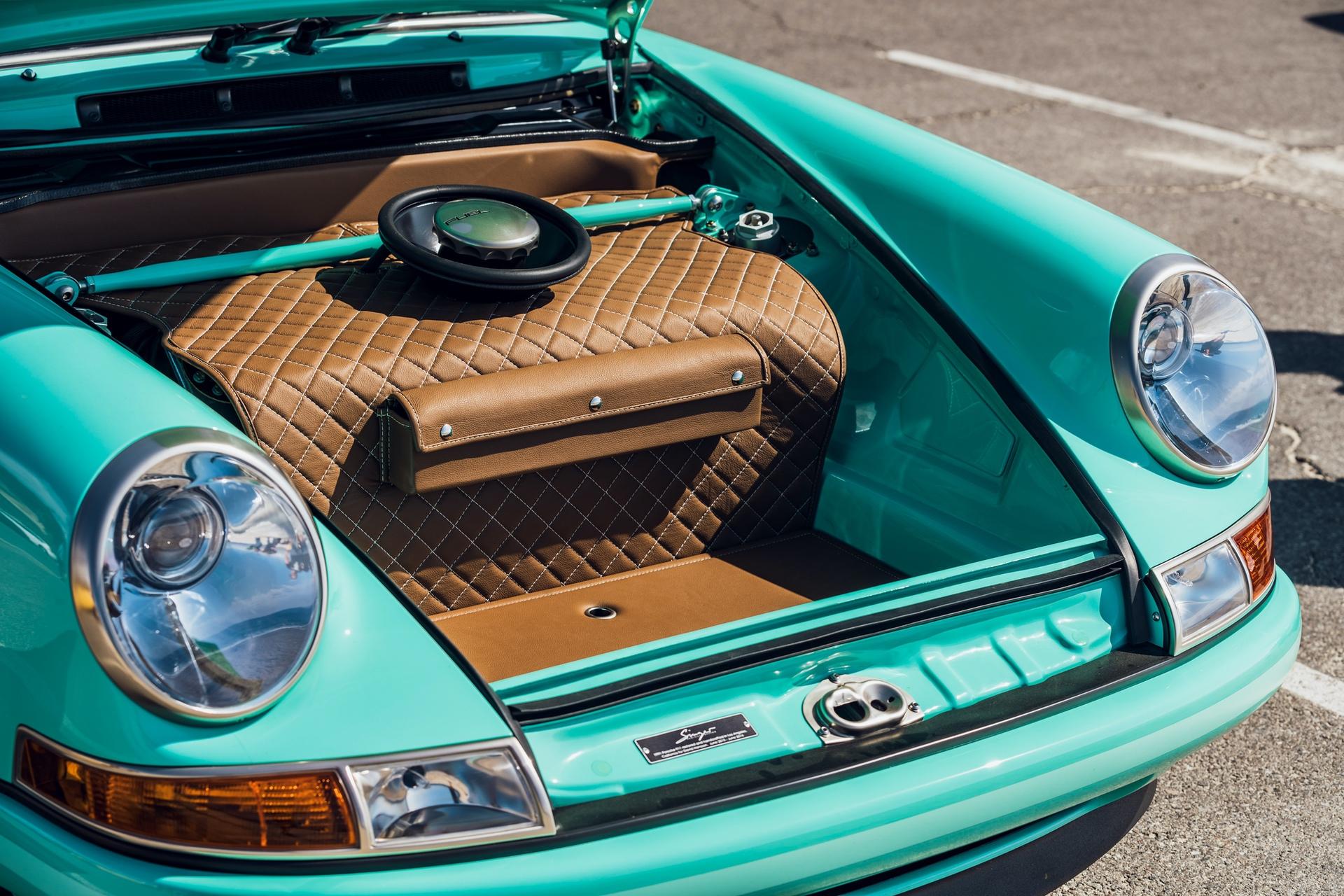 1991-Porsche-911-Malibu-Reimagined-by-Singer_17