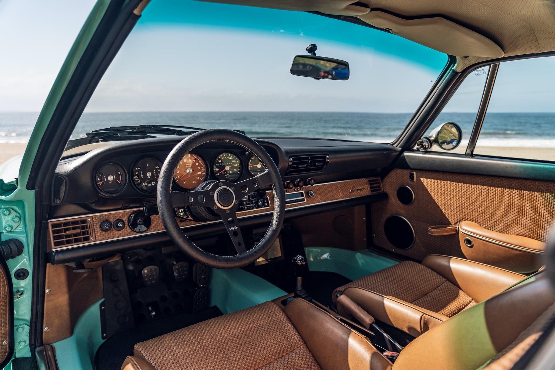 1991-Porsche-911-Malibu-Reimagined-by-Singer_3