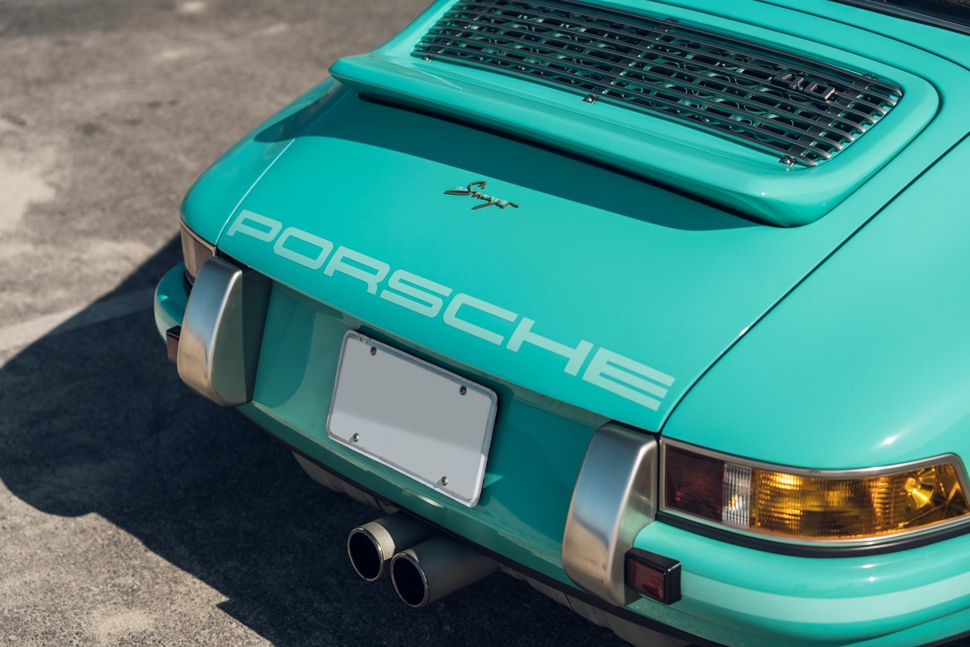1991-Porsche-911-Malibu-Reimagined-by-Singer_5