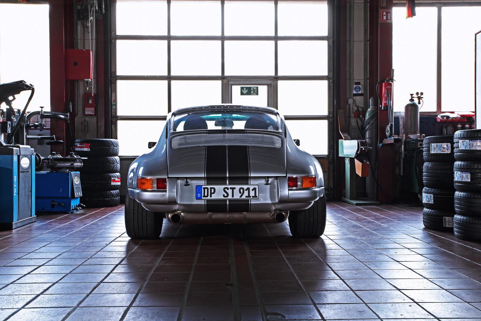 Porsche-911-S-T-1985-by-dp-Motorsport-13