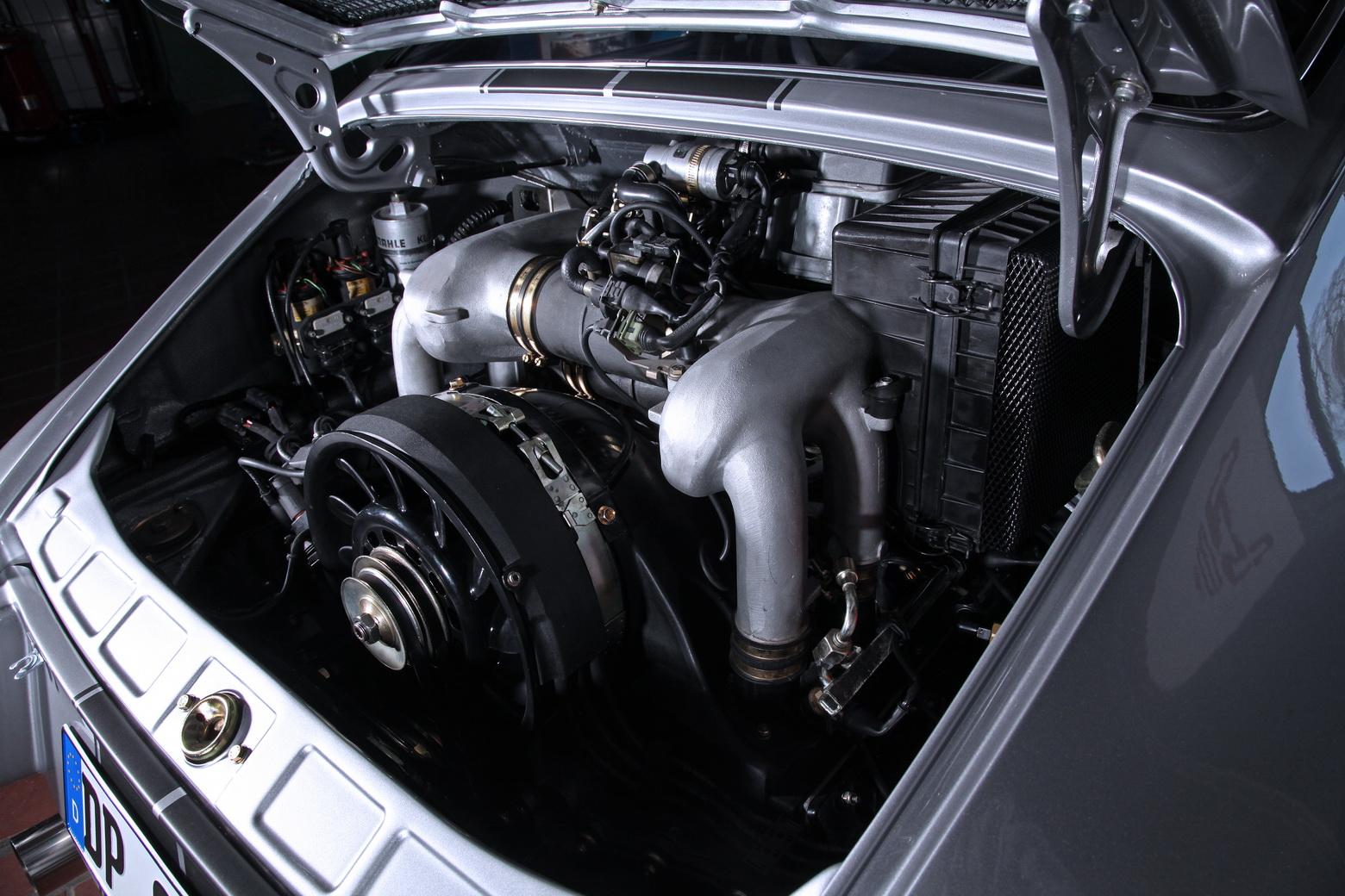Porsche-911-S-T-1985-by-dp-Motorsport-15