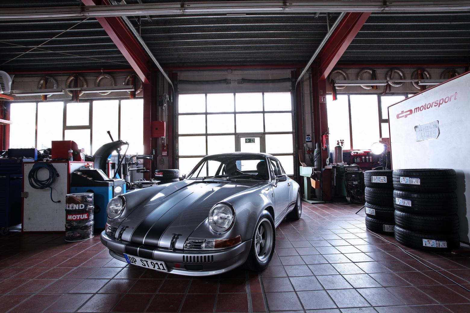 Porsche-911-S-T-1985-by-dp-Motorsport-2