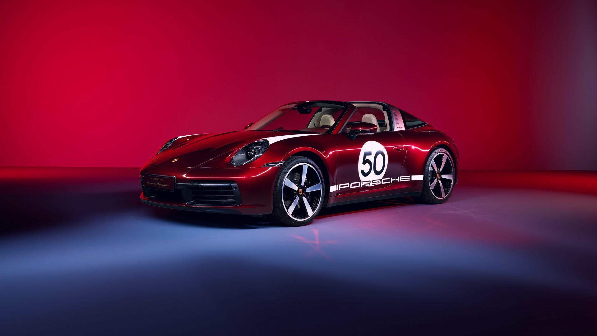 Porsche-911-Targa-4S-Heritage-Design-Edition-1