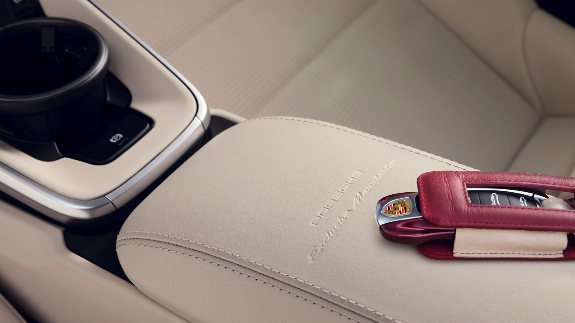 Porsche-911-Targa-4S-Heritage-Design-Edition-10