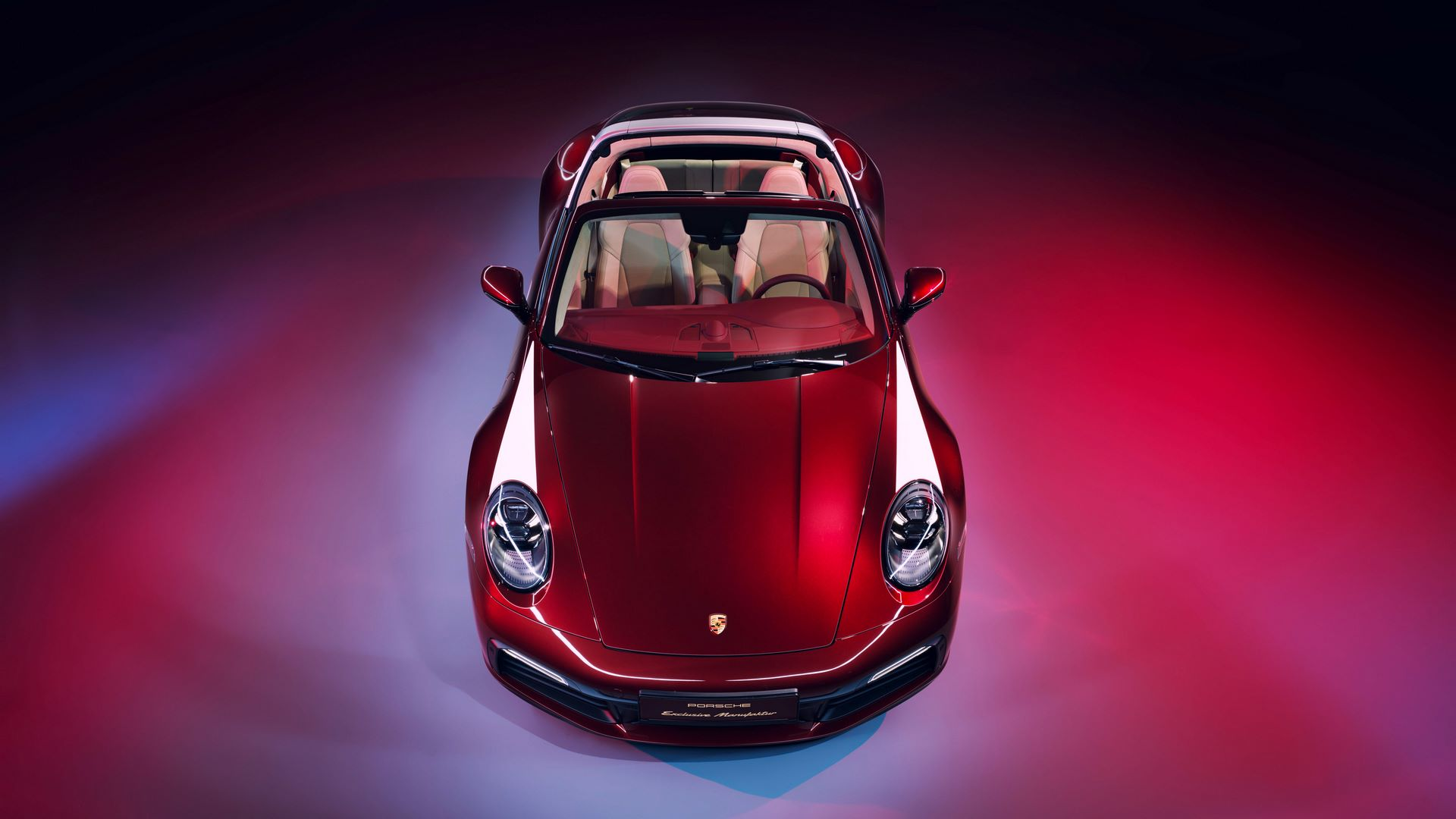Porsche-911-Targa-4S-Heritage-Design-Edition-19