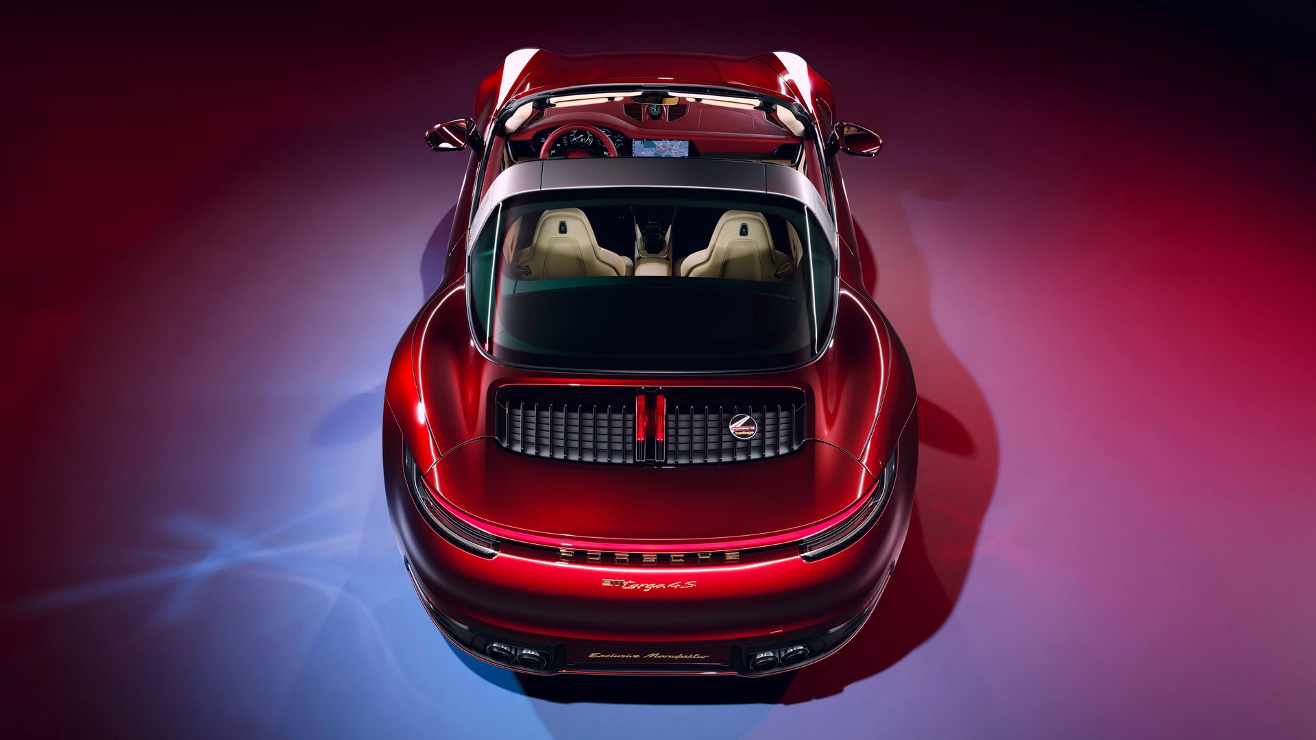Porsche-911-Targa-4S-Heritage-Design-Edition-20