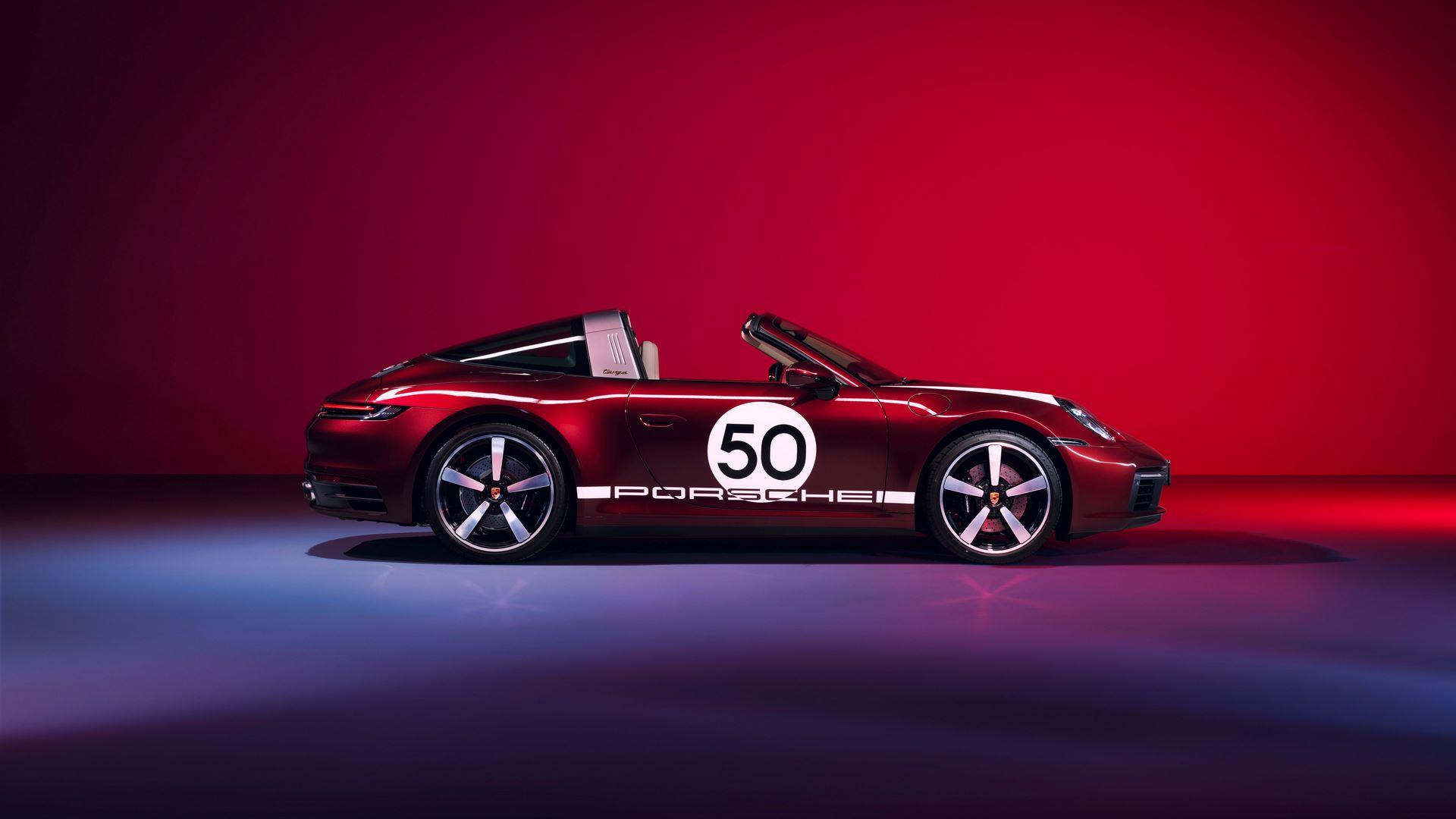Porsche-911-Targa-4S-Heritage-Design-Edition-3