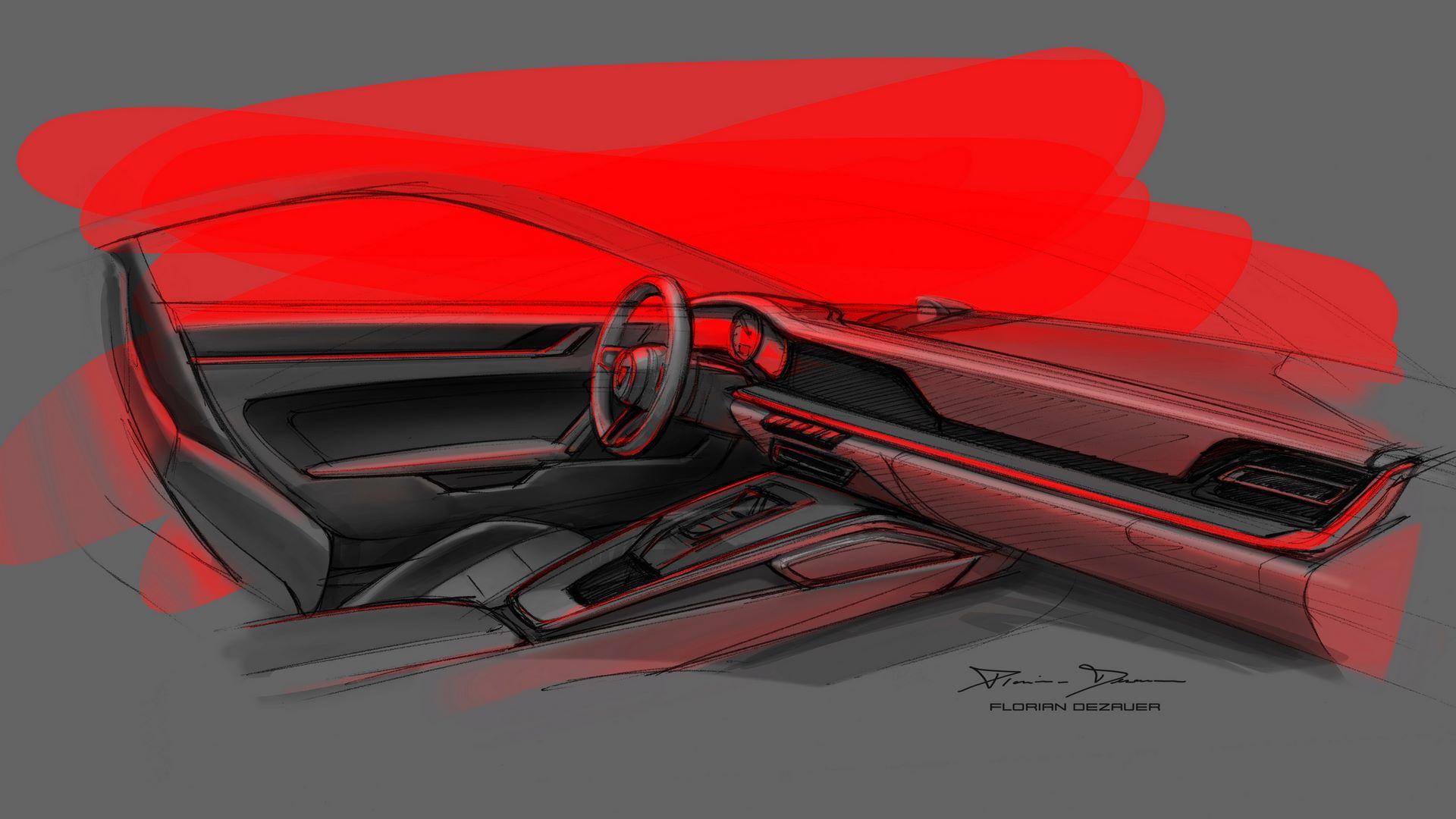 Porsche-911-Targa-4S-Heritage-Design-Edition-30